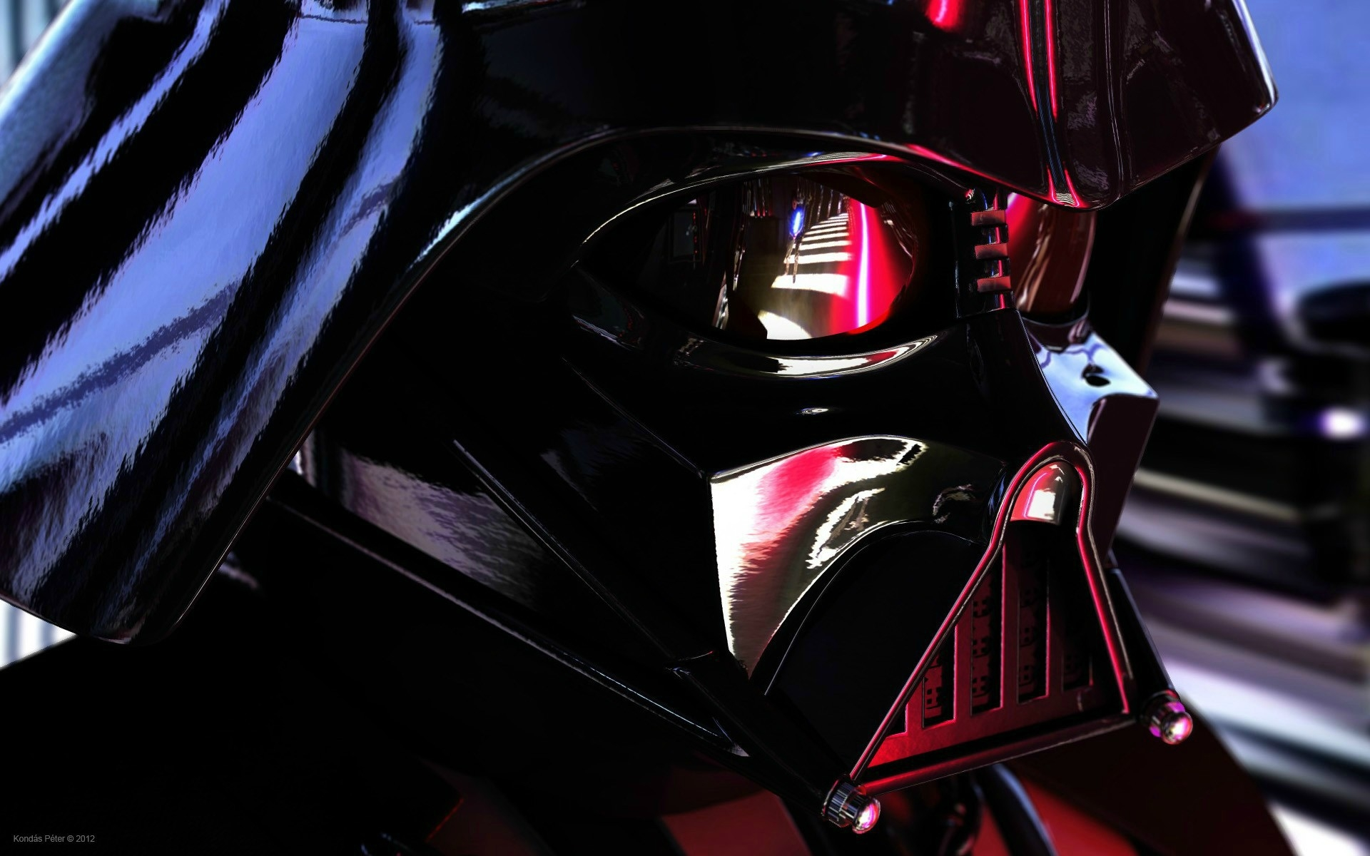 Awesome Star Wars Backgrounds
