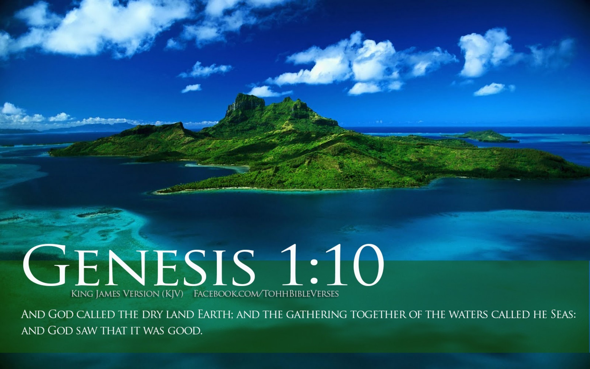 Christian Desktop Backgrounds Scriptures