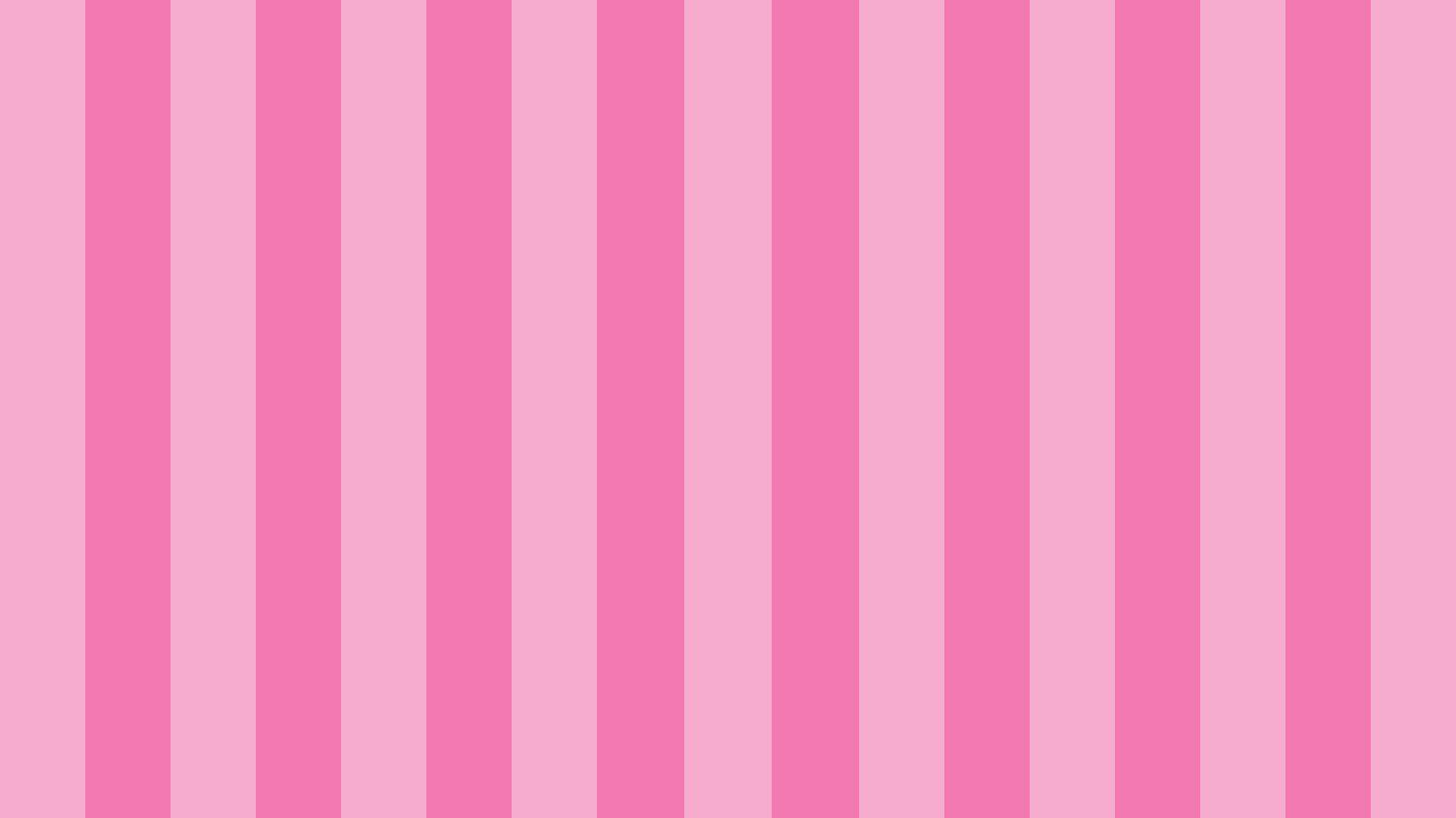 Victoria Secret Pink Wall