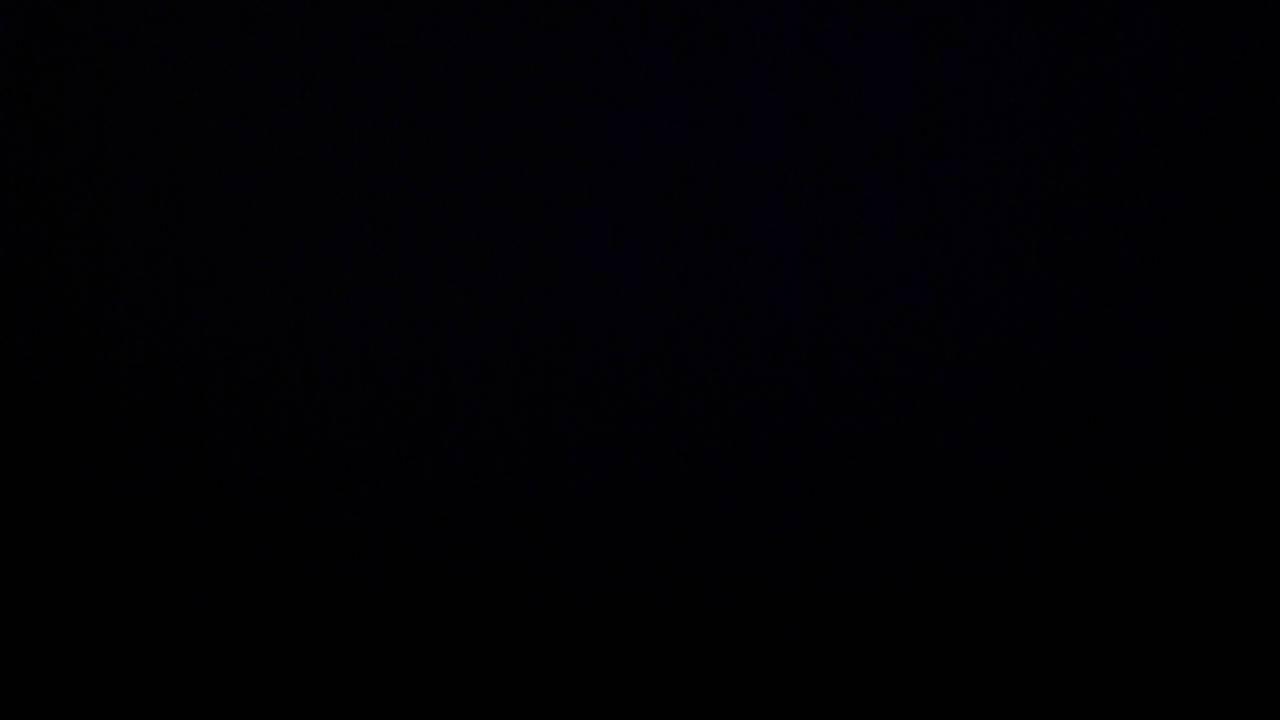 Pitch Black Background