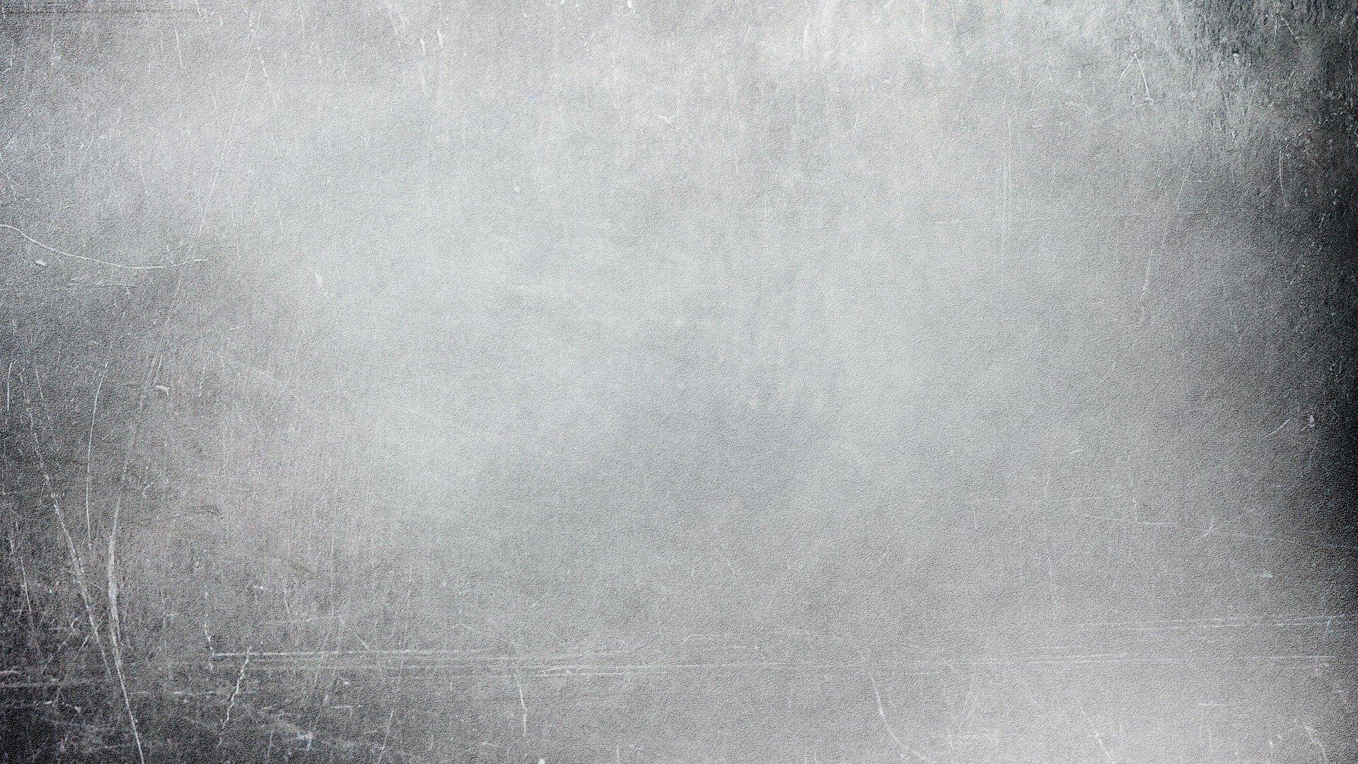 HD Grunge Wallpaper