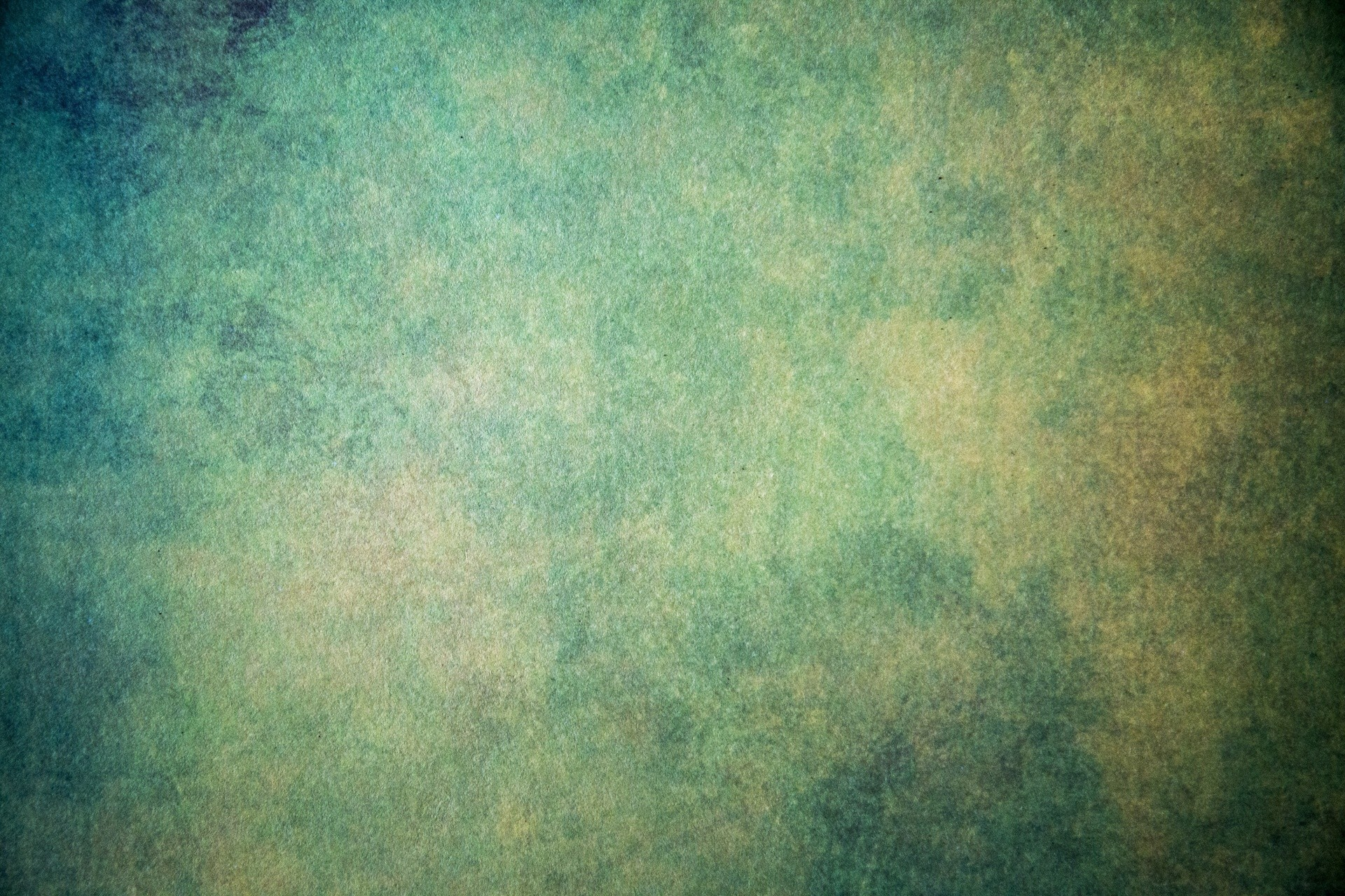 Cool Grunge Backgrounds