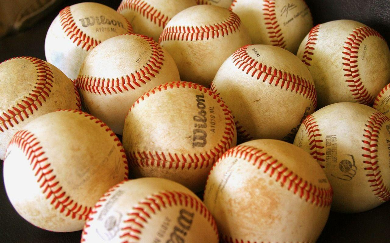 Free Baseball Pictures