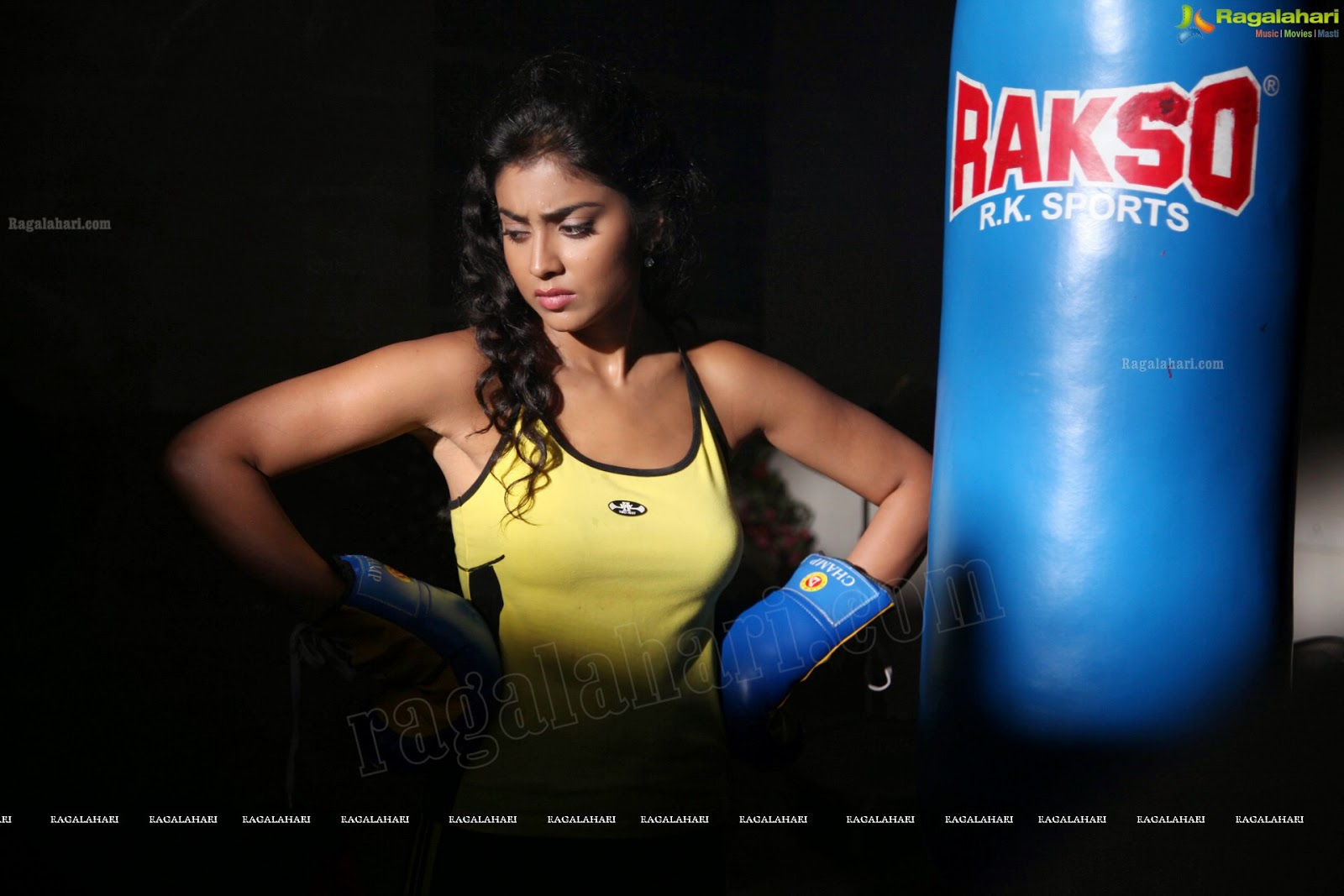 Pics of Boxing Gloves