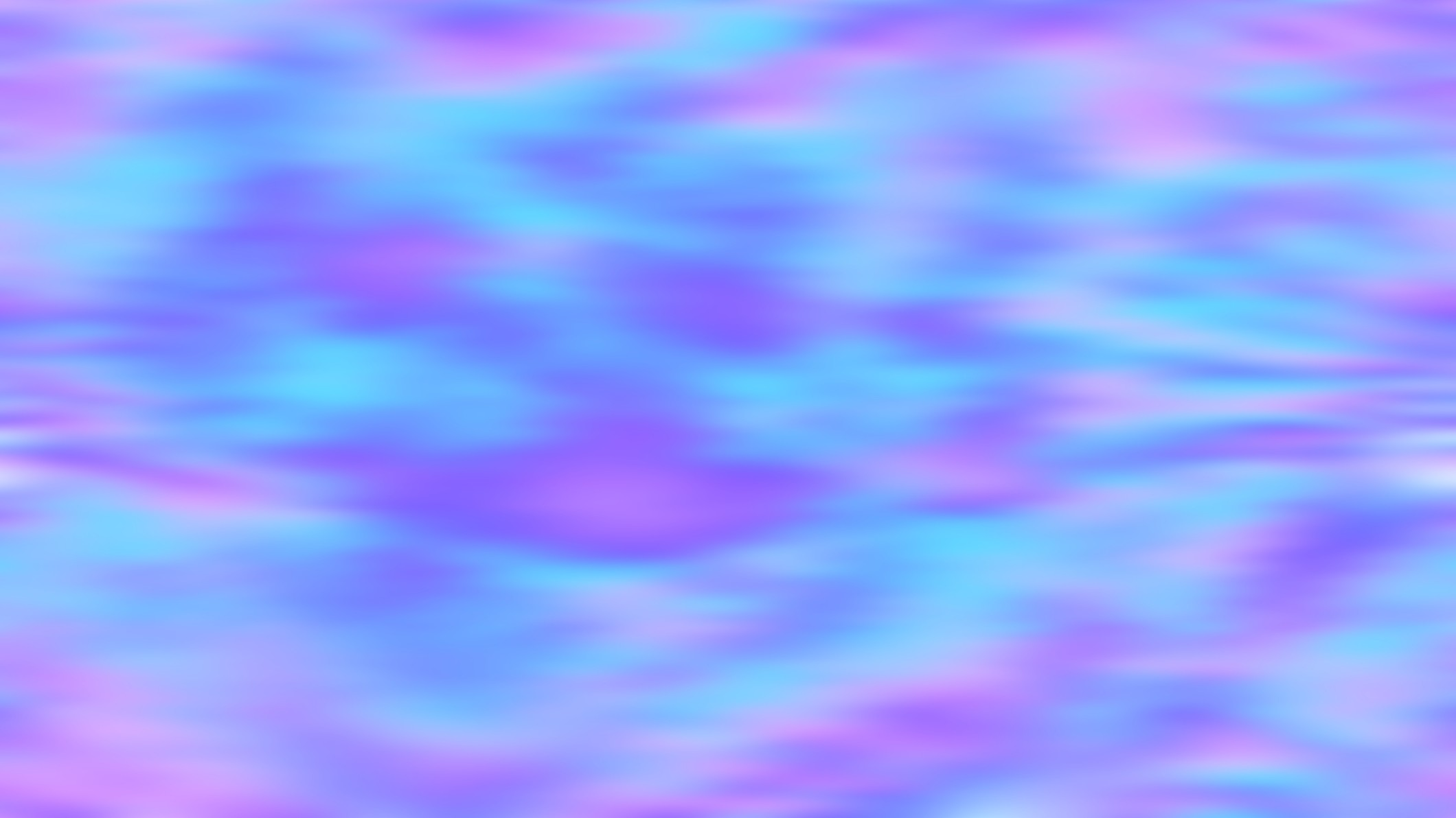 Free Backgrounds for YouTube Download