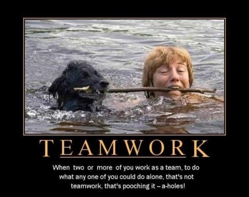 Motivational Funny Work Pictures