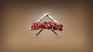 49ers Wallpaper HD download