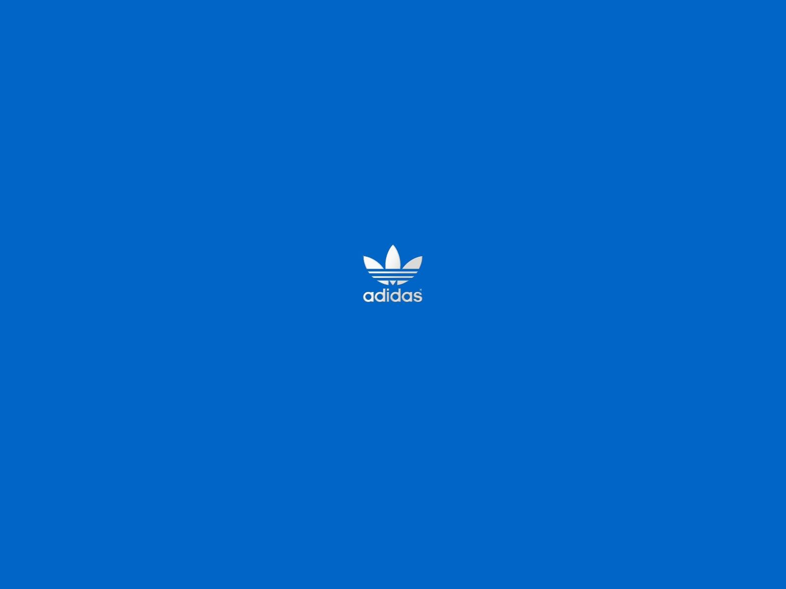 adidas wallpaper HD Free Download (2). by Peace · Download