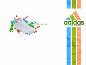 adidas wallpaper HD Free Download