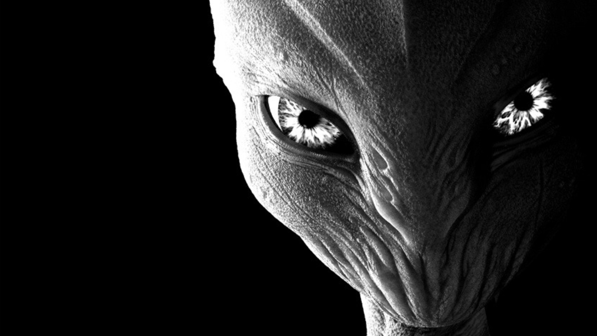 alien wallpaper hd free download