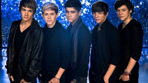 1D Wallpapers Free Download