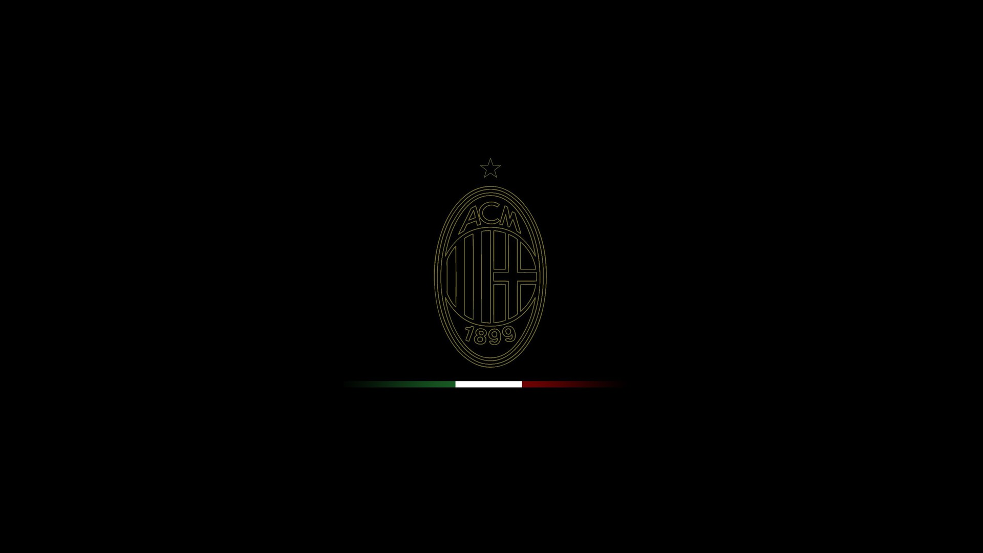 Hd wallpaper ac milan - Wallpaper Wiki Ac Milan Soccer Wallpaper Pic Wpd0014191