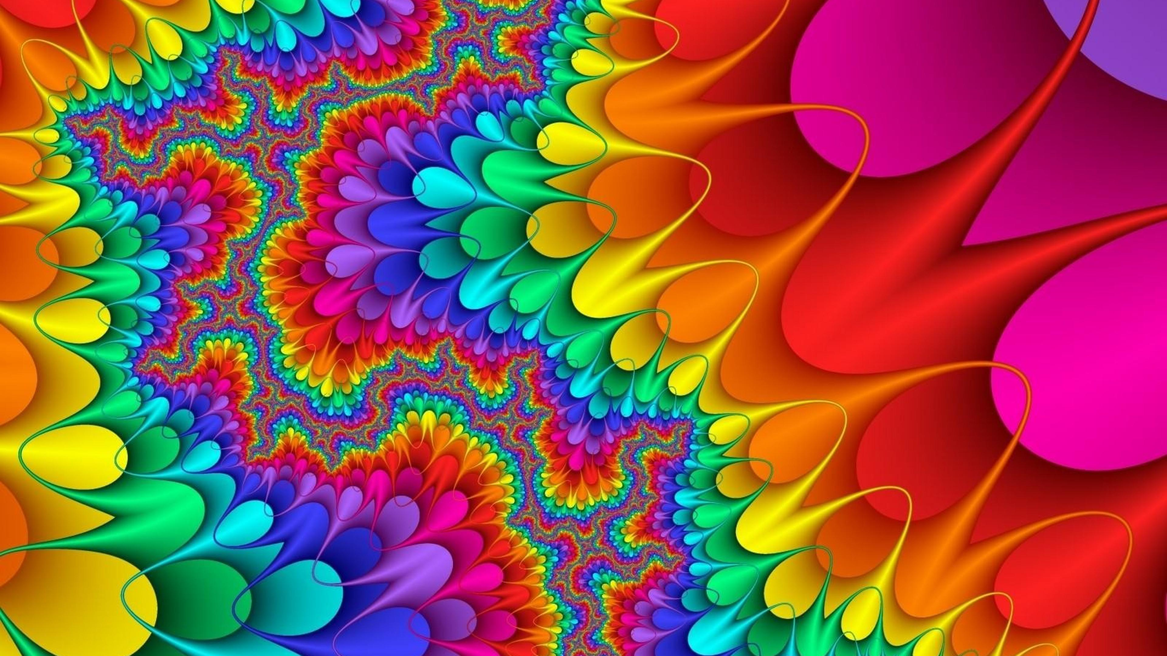 wallpaper.wiki-abstract-colorful-widescreen-4k-resolution-image-pic