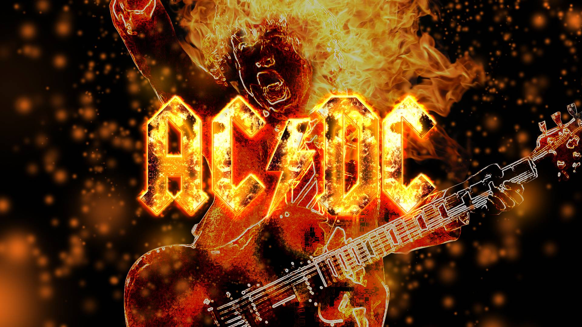 free ac dc wallpaper page 2 of 3 wallpaper