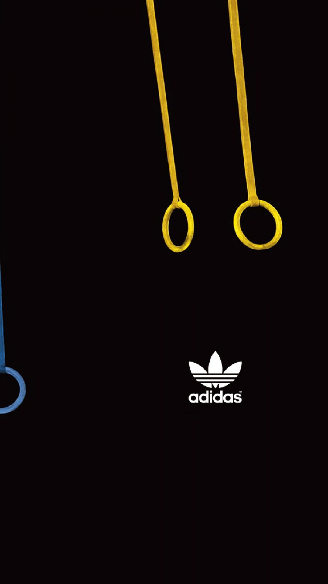 adidas originals wallpaper iphone