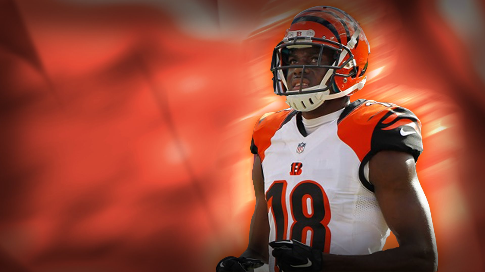 Wallpaperwiki Aj Green Backgrounds For Desktop PIC WPC0013911
