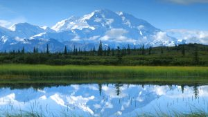 Download Free Alaska Backgrounds