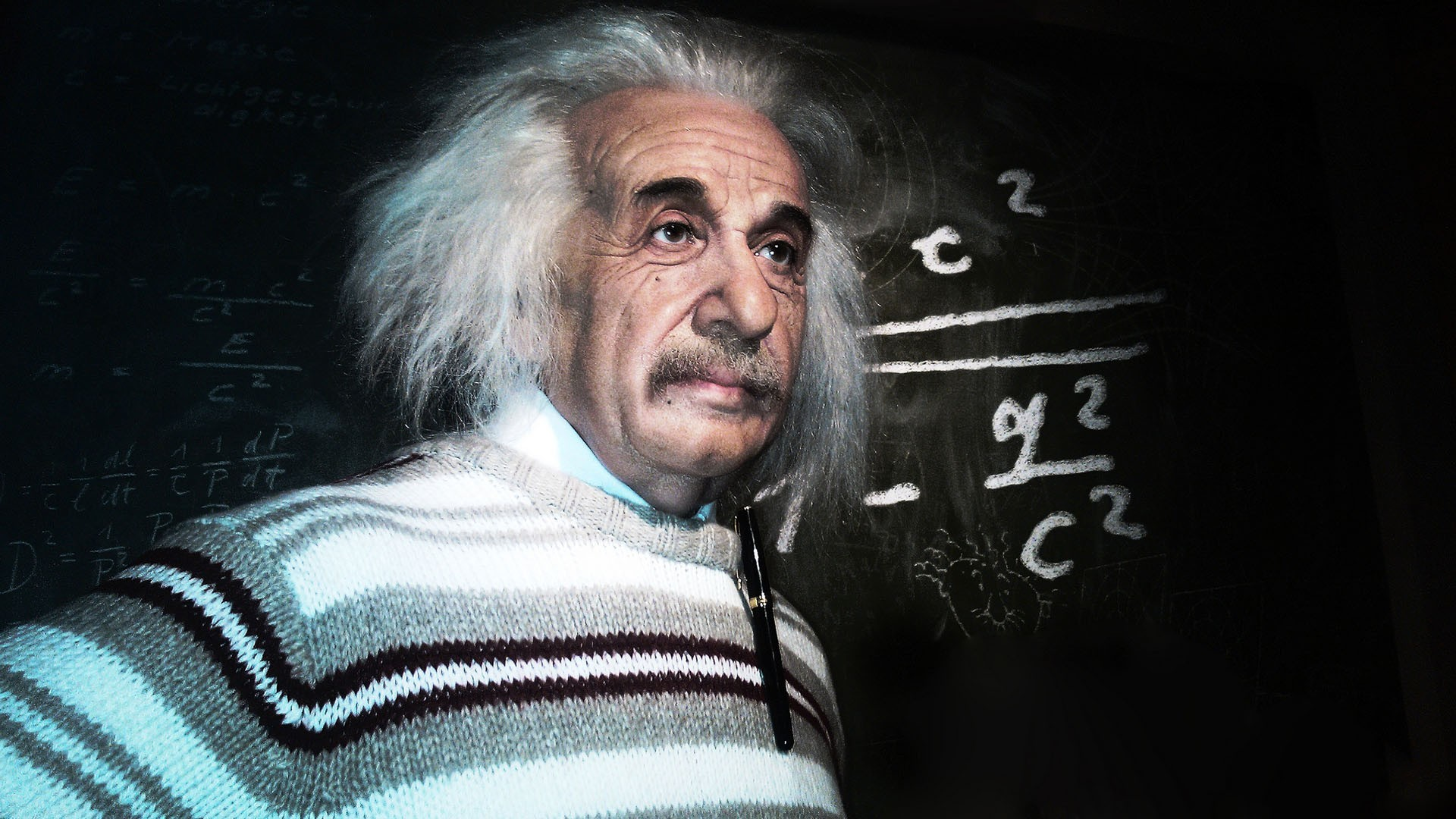 Wallpaperwiki Albert Einstein Wallpaper Download Free PIC