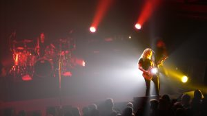 Alice in Chains Background Download Free