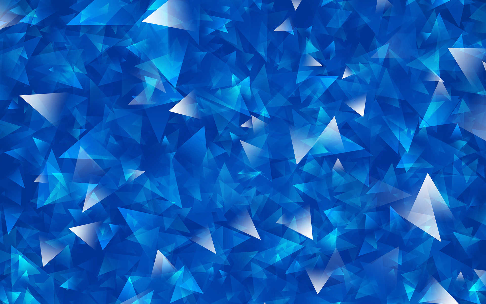 Crystal Wallpaper Free Download