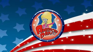 American Dad Background Download Free