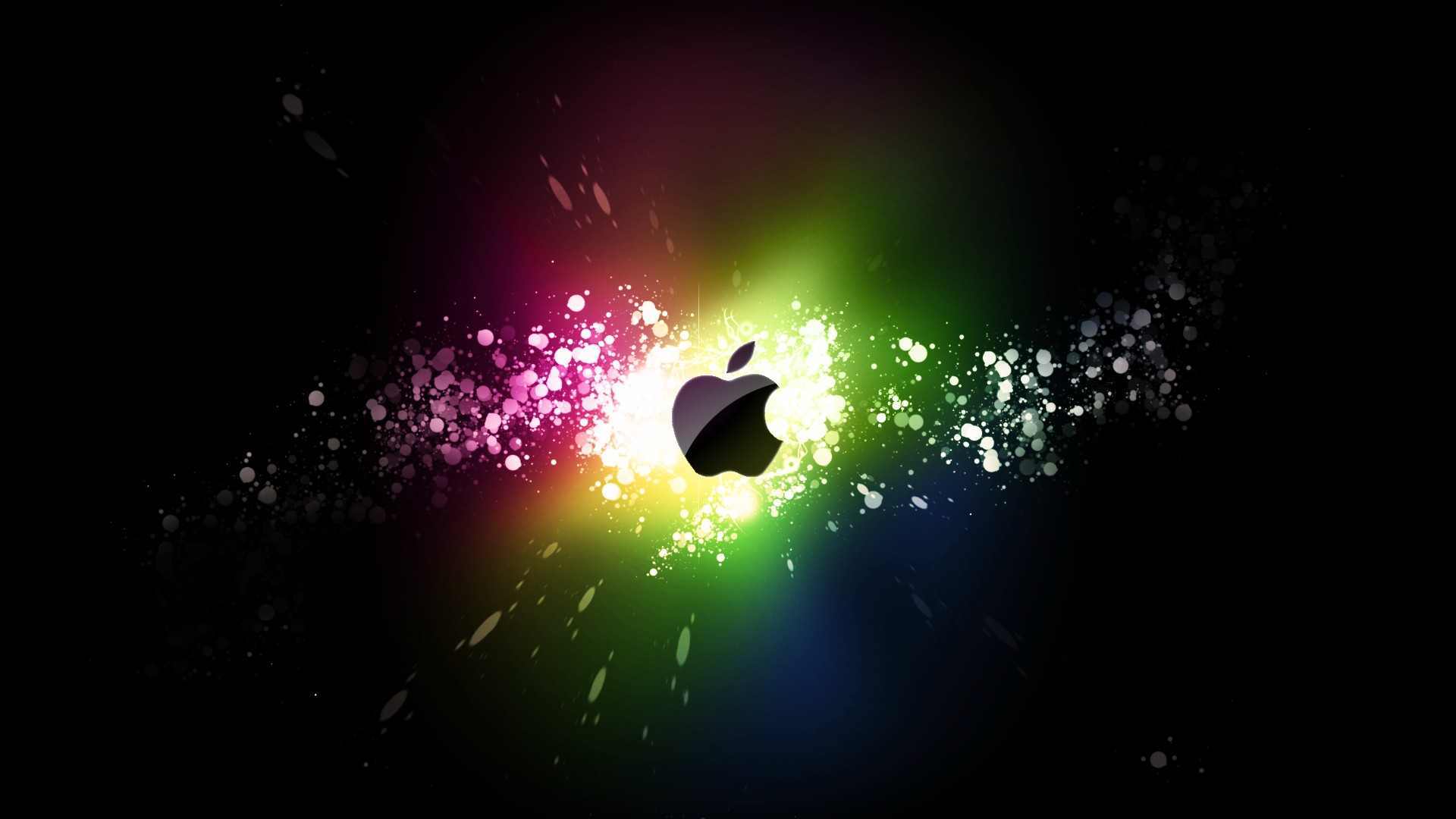 HD Apple 3D Backgrounds - Page 2 of 3 - wallpaper.wiki
