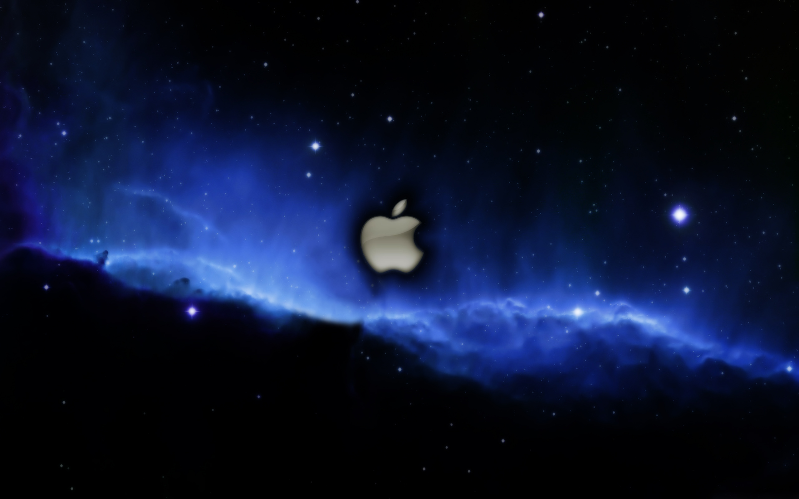 apple 3d wallpapers hd | wallpaper.wiki - part 2