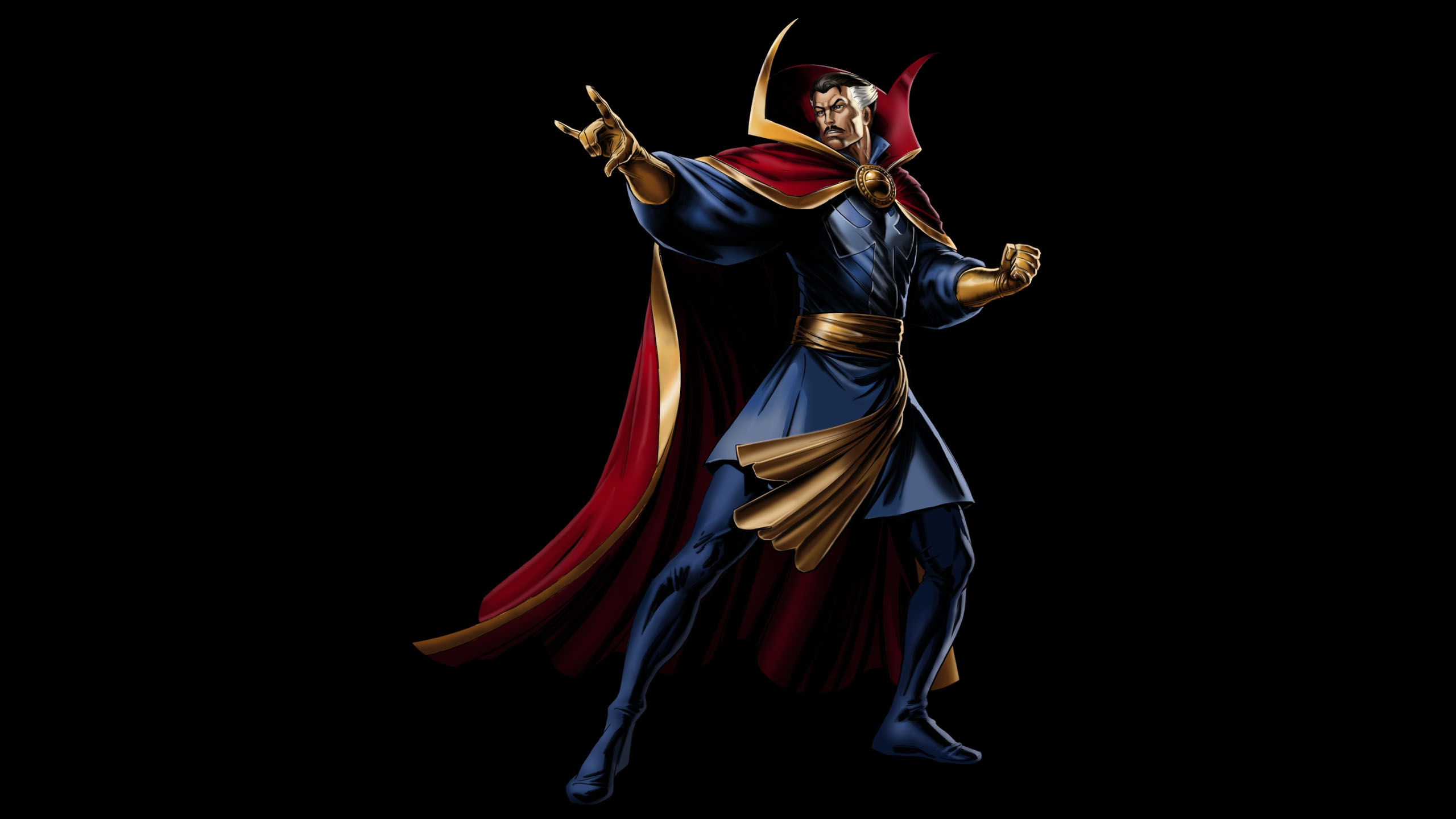 dr strange wallpapers hd | page 3 of 3 | wallpaper.wiki