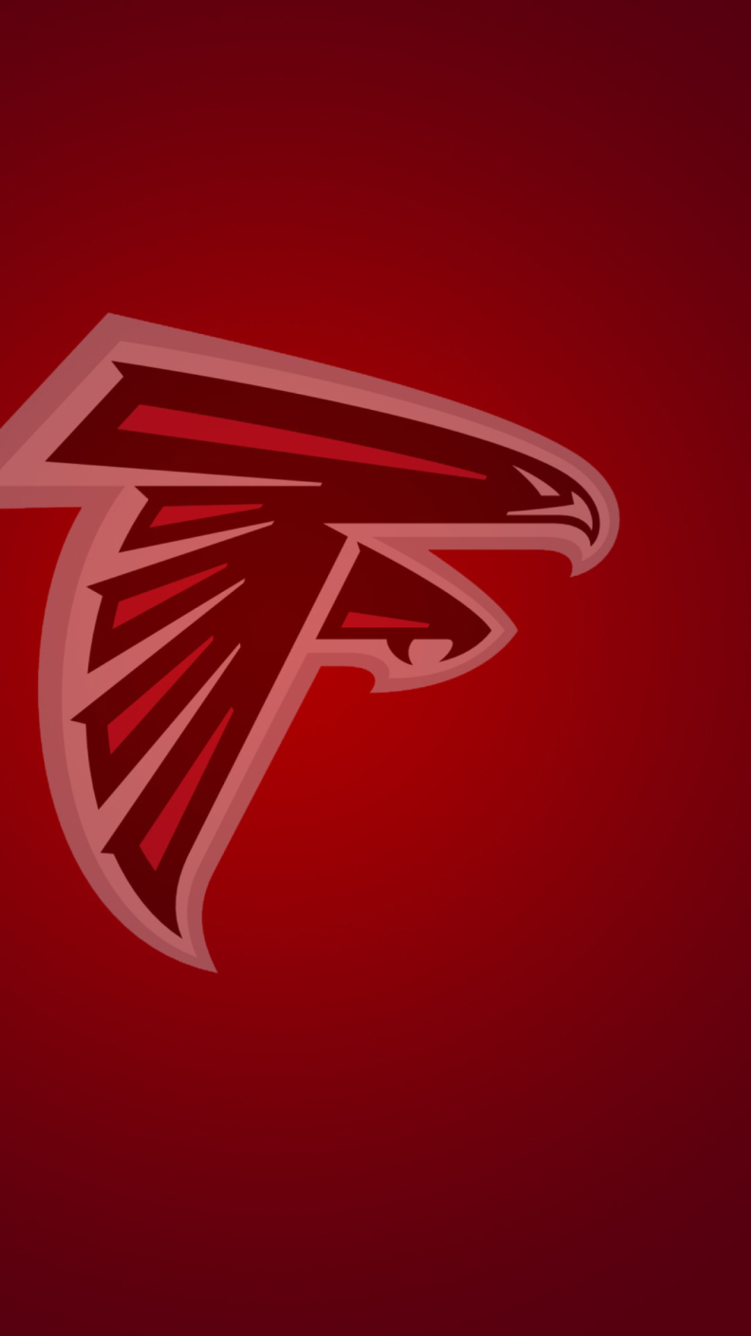 Wallpaper atlanta falcons wallpaper hd for android pic wallpaper atlanta falcons wallpaper hd for android pic wpc0011010 wallpaper voltagebd Images