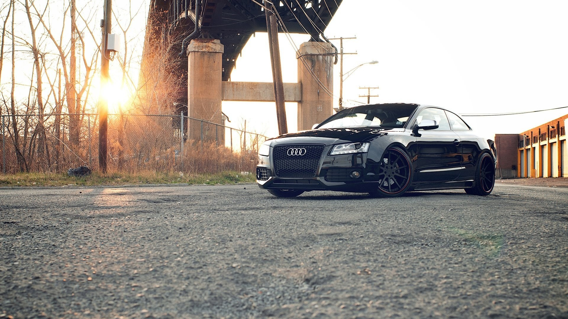 Wallpaperwiki Audi A5 Background Free Download Pic Wpc004658