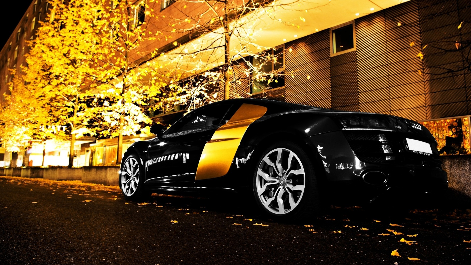 Download Free P Car Backgrounds Page Of Wallpaperwiki - Audi car background