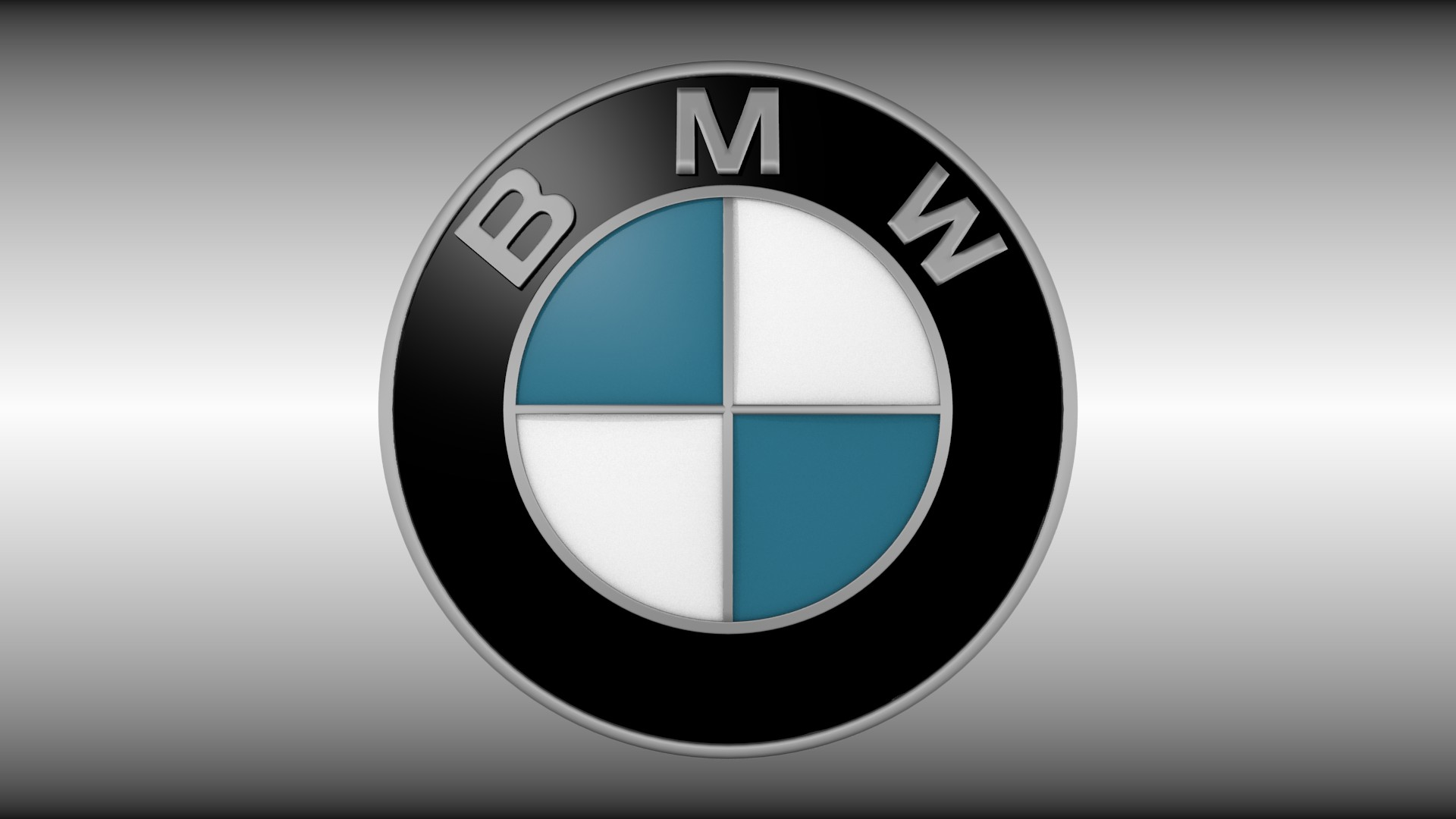 Bmw Logo Desktop Wallpaper Page 2 Of 3 Wallpaper Wiki