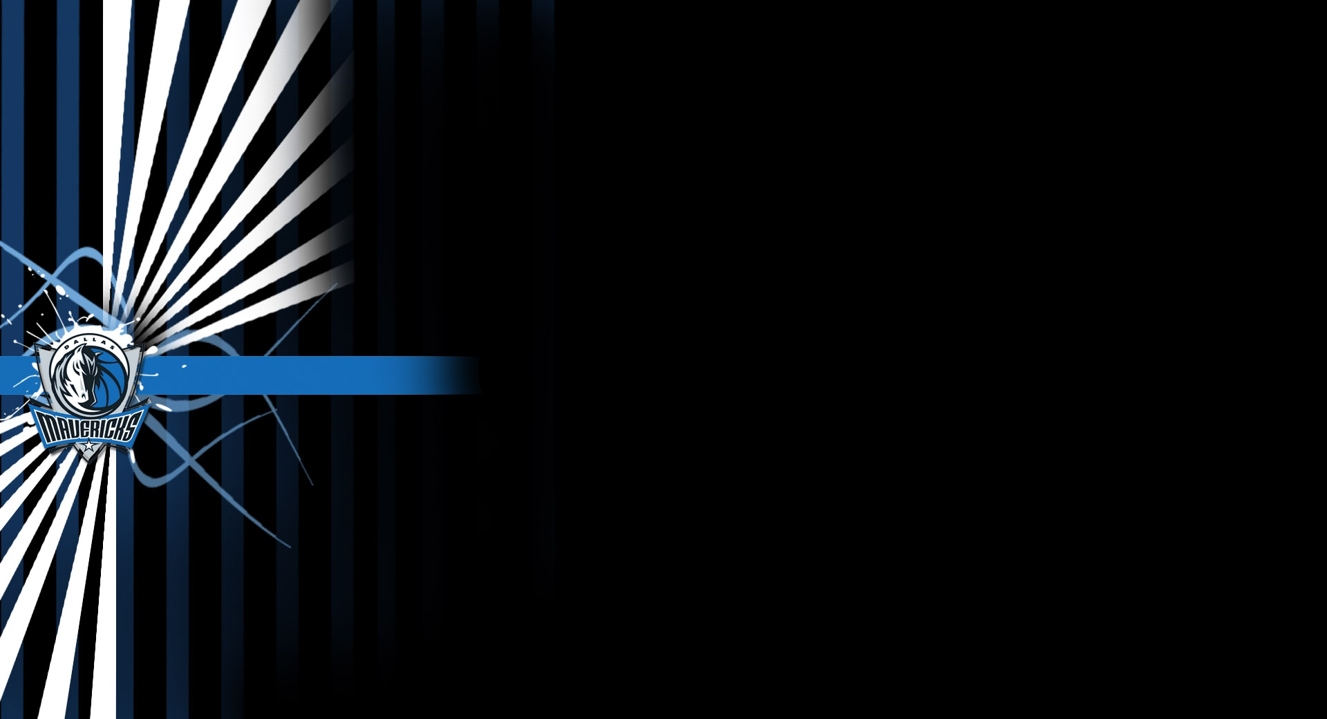 Wallpaperwiki Beautiful Art Dallas Mavericks Wallpaper PIC