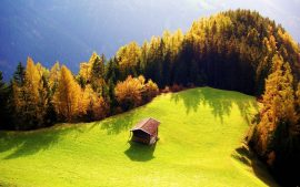 Beautiful Landscape Wallpaper Images to Download Free