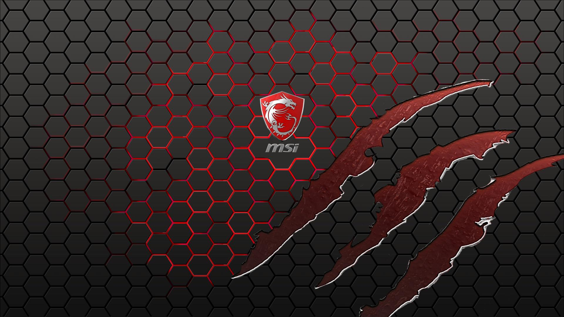 Free download msi wallpapers page 3 of 3 wallpaper voltagebd Images
