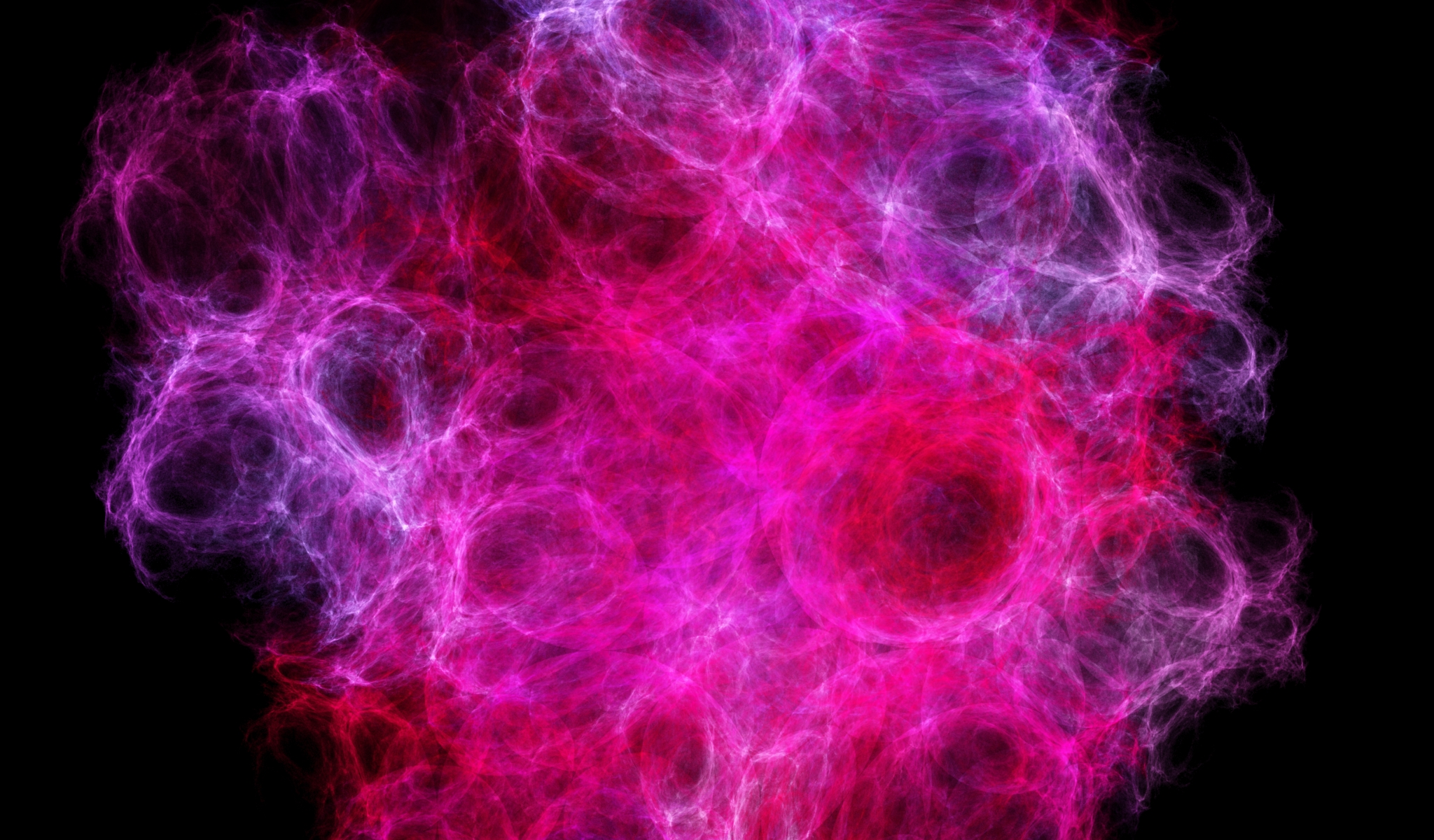 Wallpaperwiki Beautiful Pink Galaxy Background PIC WPD0013124