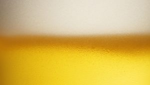 Beer Wallpapers Free Download