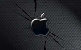 Apple 3D Wallpapers Free Download