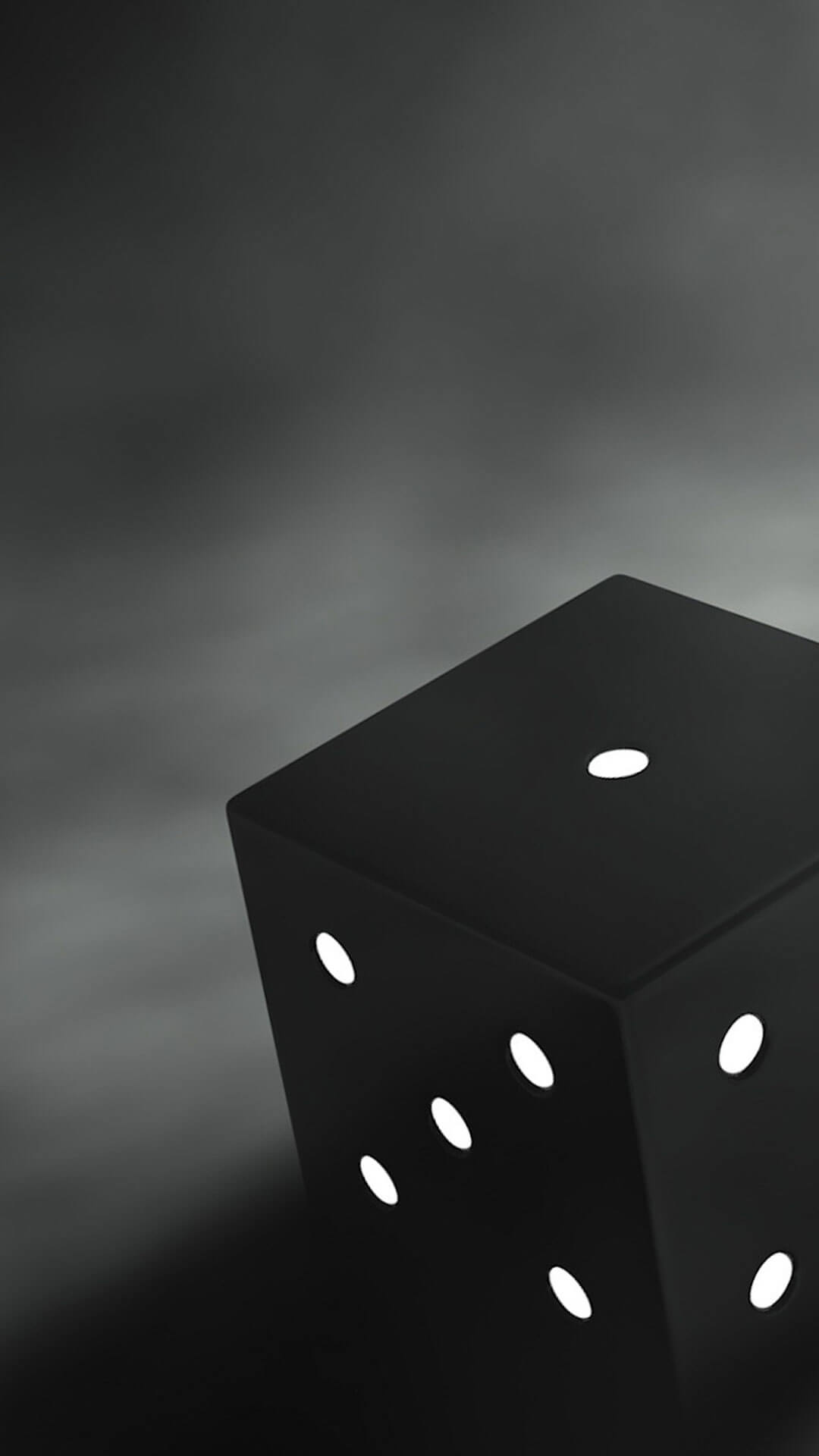 Wallpaperwiki Black Dice IPhone 6 Wallpaper Tumblr PIC WPD0011581