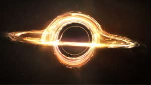 Black Hole Backgrounds HD