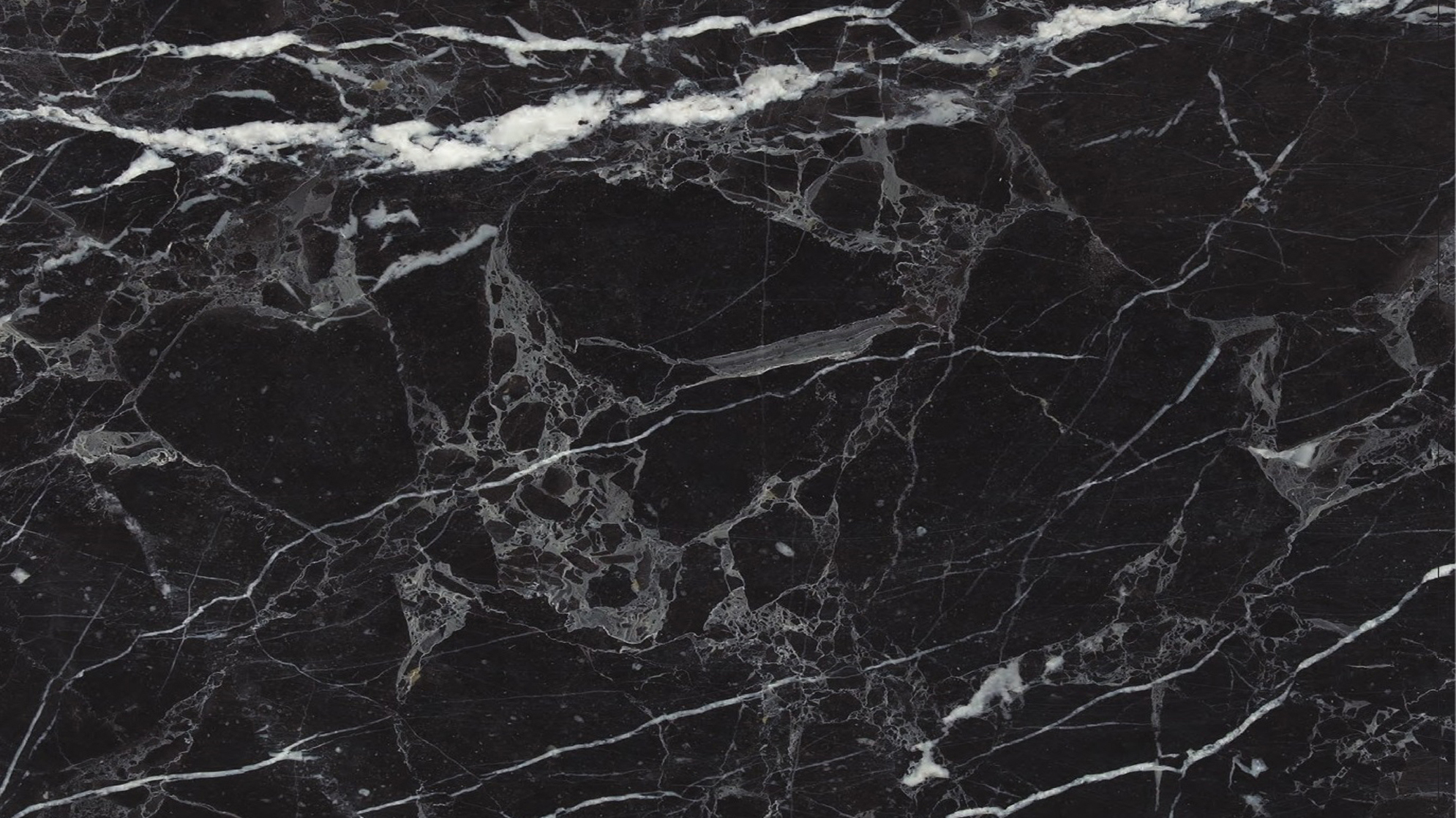 Simple Wallpaper Marble Imac - wallpaper  Best Photo Reference_477454.jpg