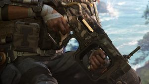 Black Ops 2 Call of Duty Images HD Backgrounds for Mobiles