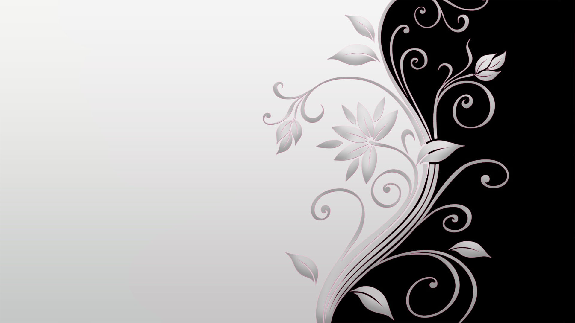 Black And White Design Wallpapers Hd Page 2 Of 3