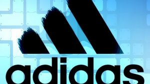 Adidas Iphone Background Download Free