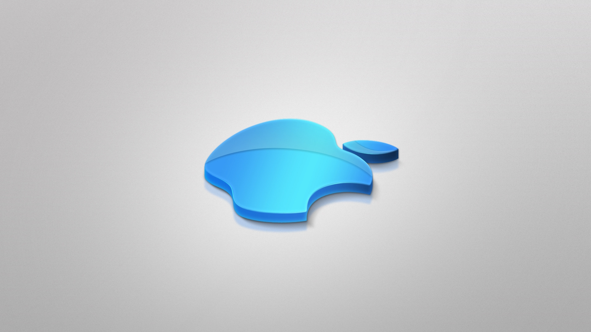 apple 3d hd images | wallpaper.wiki