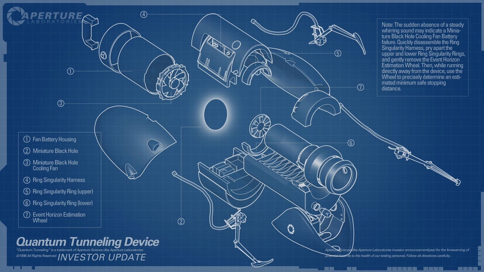 wallpaper.wiki-Blueprint-Full-HD-Background-PIC-WPB0014322 ...