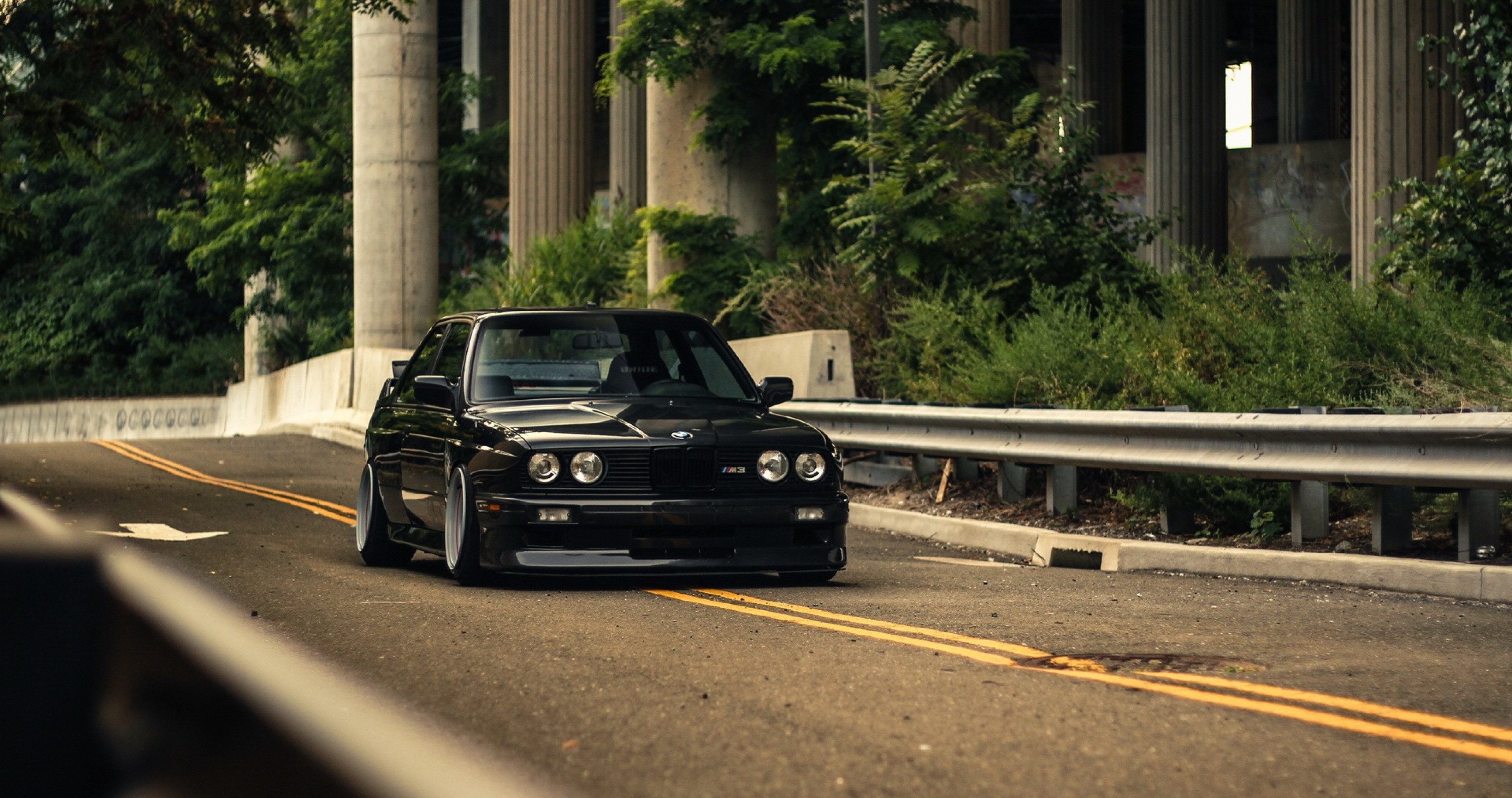 Bmw E30 Wallpapers Hd Page 2 Of 3 Wallpaper Wiki