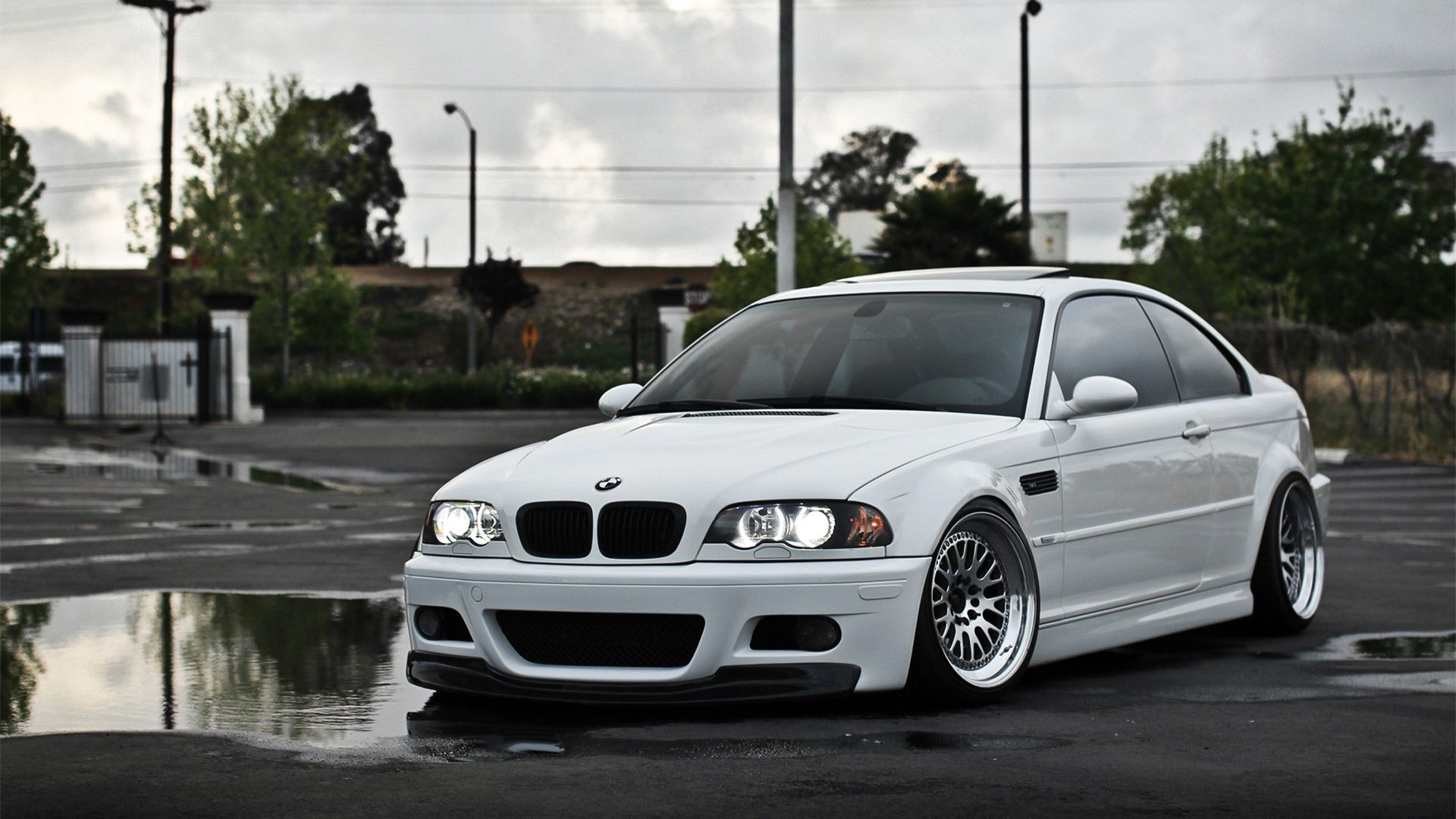 Wallpaper bmw e46 m3 wallpapers hd free download pic download voltagebd Gallery
