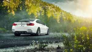 Bmw M4 Backgrounds Free Download