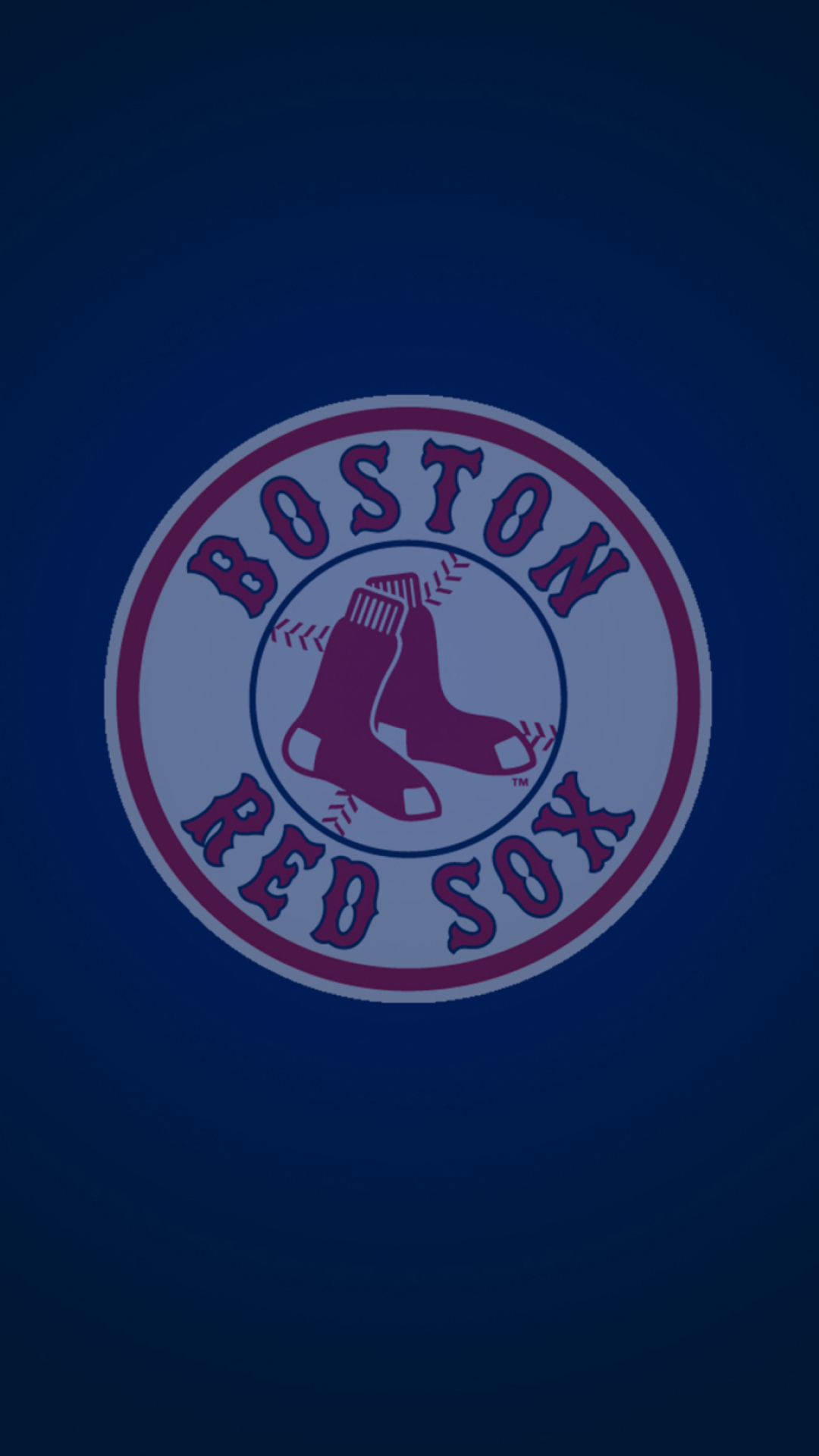 Wallpaperwiki Boston Red Sox IPhone Wallpaper HD PIC WPB0013918